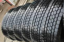 Bridgestone m801, LT 245/70 R19.5