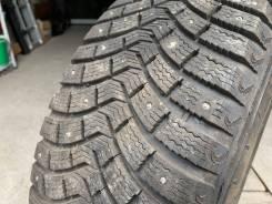 Michelin Latitude X-Ice North 2, 245/70R17