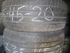 Dunlop, 235/45/20