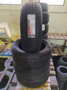 Hankook Ventus Prime 2 K115, 235/50 R19 99V
