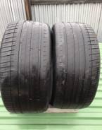 Michelin, 275/40 R19