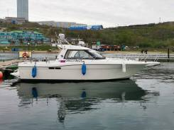 Рыбалка на Островах , кальмар, лакедра, треска, камбала. Аренда катера