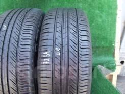 Michelin Energy XM1, 175/60 R14