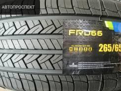 Farroad FRD66, 265/65R17