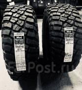 BFGoodrich Mud-Terrain T/A KM3 USA, 315/75R16LT