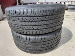 Michelin, 255 60 17