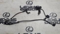 Провод датчика ABS Lexus Rx450H 2016 [8951648180] GYL25 2Grfxs, передний левый