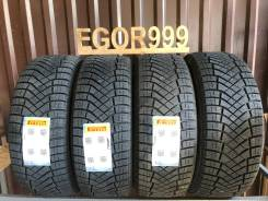 Pirelli Ice Zero FR, 215/50 R17