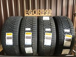 Pirelli Ice Zero FR, 255/55 R18