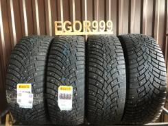 Pirelli Scorpion Ice Zero 2, 265/60 R18