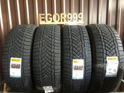 Pirelli Ice Zero FR, 265/65 R17