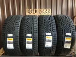 Pirelli Ice Zero FR, 285/60 R18