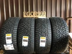 Pirelli Scorpion Ice Zero 2, 285/50 R20