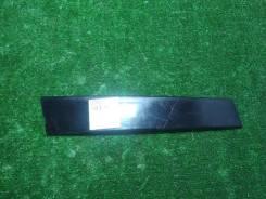 Накладка двери Geely Coolray Sx11 2020 [6073057700] 1.5 JLH-3G15TD, задняя левая