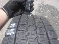 Dunlop Winter Maxx LT03, LT 205/70 R16