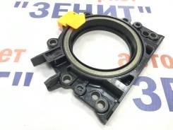 Сальник двигателя коренной Victor Reinz 2.0TDI 819001800