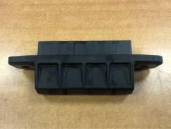 Кнопка открывания двери багажника для Toyota RAV4