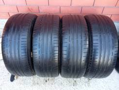 Bridgestone Potenza, 235/55 R17
