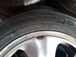 Michelin, 235/50 R17