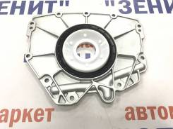 Сальник двигателя коренной Elring M642 686870