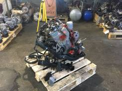 Двигатель для Volkswagen Scirocco 1.4л Tci CAV