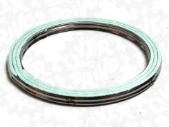 Кольцо глушителя 82,5X69,5X5,2 Stone JB12838
