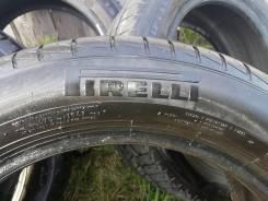 Pirelli, 185/55R15