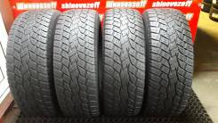 Toyo Open Country, 275/70R16 114H
