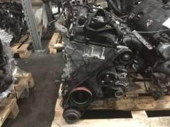 Двигатель для Mazda 6 (GH) 2.0л LF-VE