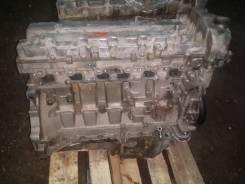 Двигатель ДВС LL8-2/1A152 Chevy 4,2 TrailBlazer Envoy 9-7X Ascender Rainier 2006-07