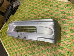 Бампер передний Subaru Sambar TV2 БОКС