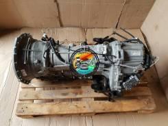 Контрактная КПП Land Rover проверенная на ЕвроСтенде в Ростове-на-Дону