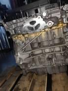 Двигатель Ecoboost 2.3 FORD Focus RS Mustang Explorer 2015- 300-09269