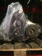 Двигатель J35A3 Acura 3,5 MDX Saturn VUE L66 2001-02