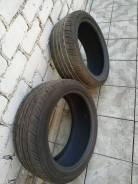 Aoteli P607, 215/45 R17 91W XL