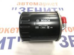 Фильтр топливный Bosch Mercedes многие дизеля F026402065