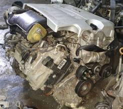 Двигатель в сборе 2GR-FE Toyota/Lexus RX350
