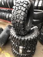 BFGoodrich Mud-Terrain T/A KM2, 255/70R16 LT 115/112Q