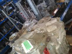 Двигатель A24XE/LE9/ 2,4 G6 Antara Saturn VUE Captiva Sport 2009- 300-02224B/ 02424