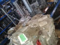 Двигатель A24XE/LEA/LAF/GDI 2,4 G6 OPEL Antara Malibu Chevy Captiva Sport 2011-13
