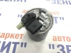 Фильтр топливный MANN Mercedes WK82014