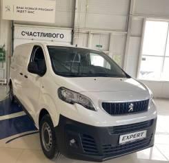 Peugeot Expert Premium L3H1, 2020