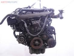 Двигатель Suzuki Grand Vitara 2012 , 2.4 л, бензин (J24B )
