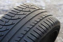 Michelin Pilot Primacy, 225/55 R17