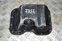 Поддон Toyota 7AFE