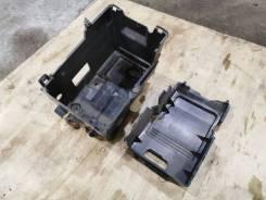 Корпус аккумулятора Mazda Axela BK5P 69 т. км.