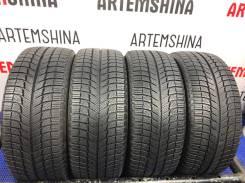 Michelin X-Ice 3+, 215/50 R17