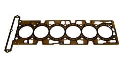 Прокладка головки блока ГБЦ Chevrolet TrailBlazer 4.2 LL8