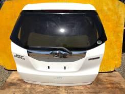 Дверь 5-я Honda FIT Shuttle [30957]