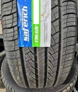 Saferich FRC66, 275/55 R19